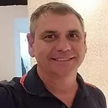 Jadir Kerber