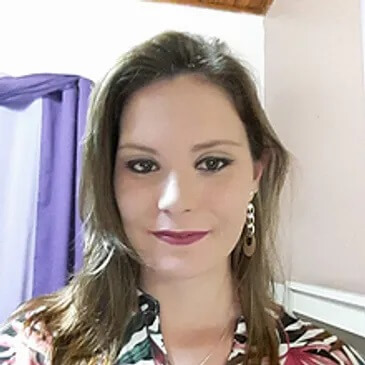 Patricia E. K.